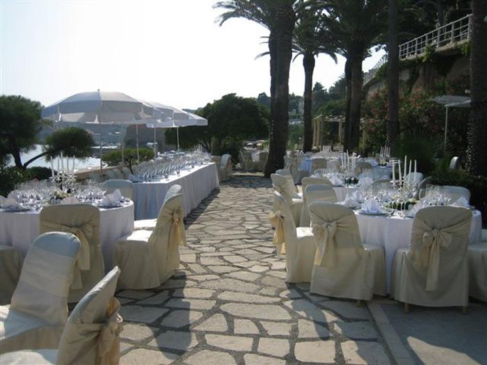 Dubrovnik design for Design hotel dubrovnik